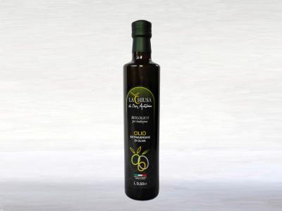 bottiglia050