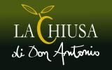 logo-oliodonantonio-sfondo